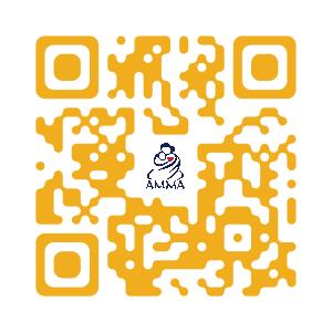 onelink-amma-app